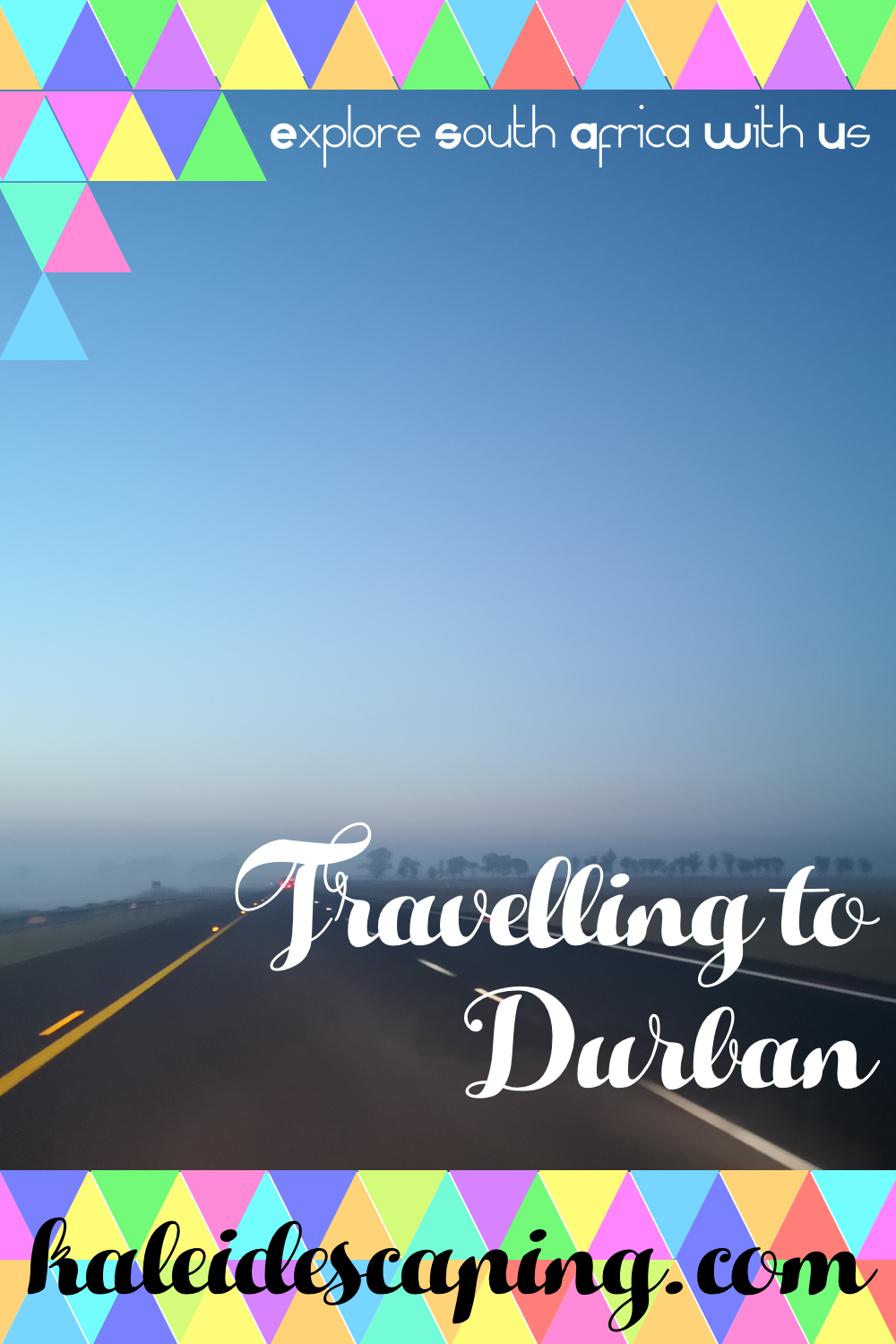 Travelling-to-Durban-South-Africa