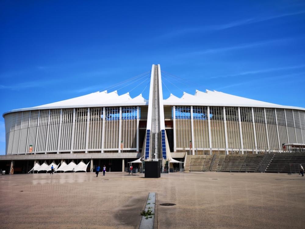 moses-mabhida-stadium-durban-5