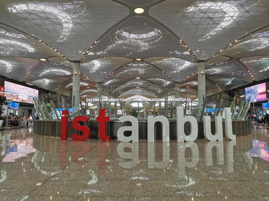 Istanbul-airport-new-Turkey
